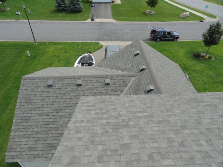 Roof Repair Material: Which Option is Best for Your New Roof?