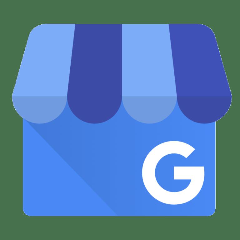 google weathersafe