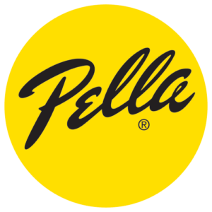 pella window contractor