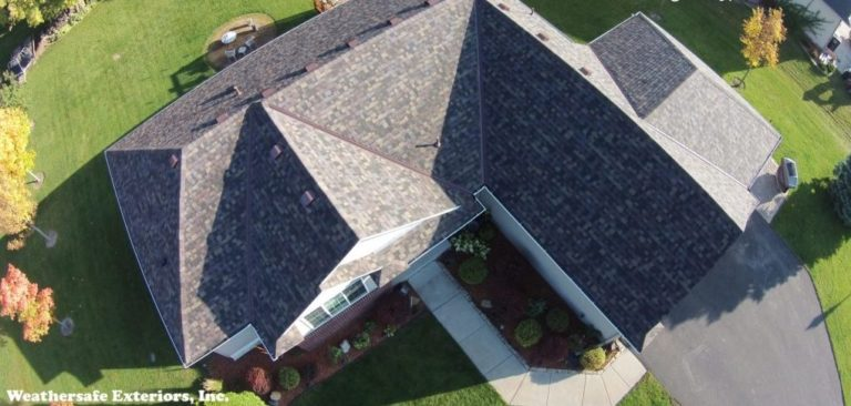 When and When Not to Hire a Roofing Contractor?