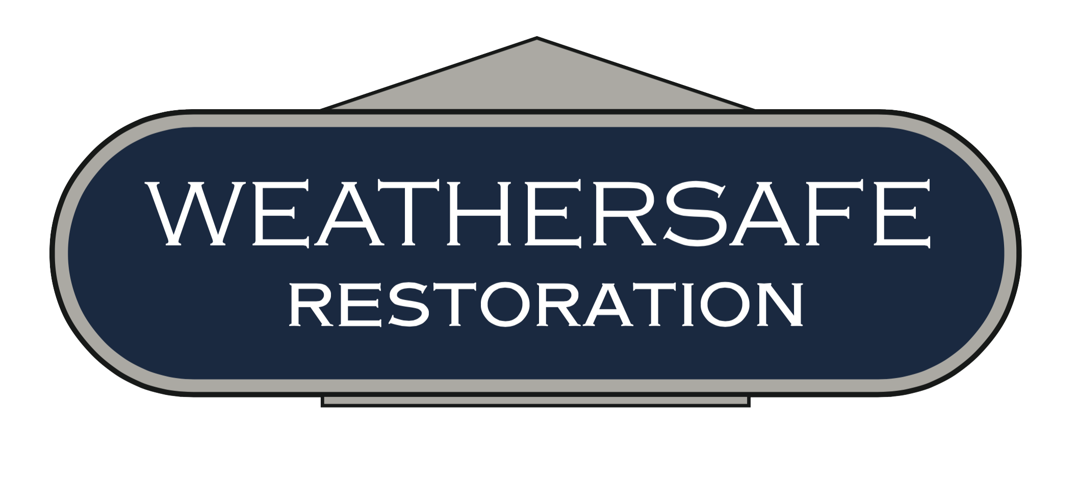 Weathersafe Restoration
