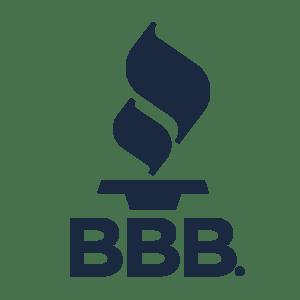 a+ bbb certified