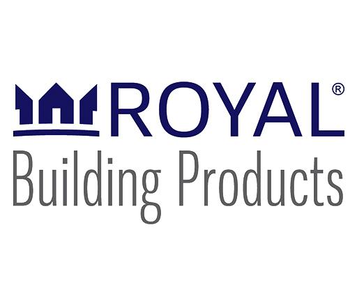 royal building siding